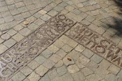 PL-Warszawa-Mur-getta-P1110173